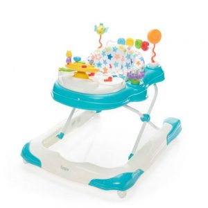 zopa_moby-3v1-2020_brilliant-blue3toddler