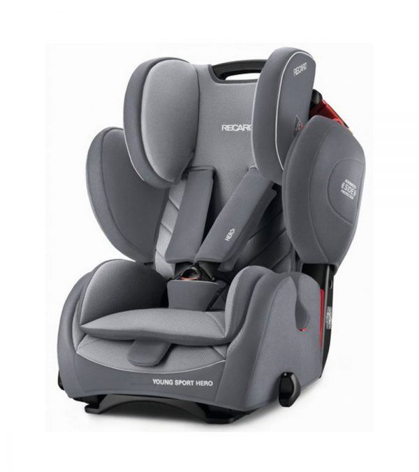 RECARO-YOUNG-SPORT-Hero-2019-TODDLER