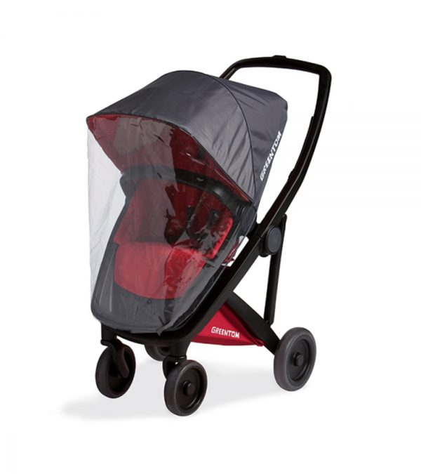 greentom-plastanka-na-carrycot-a-reversible-toddler-trnava