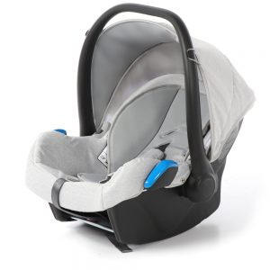 Invictus-V-car-01-Light-grey-toddler.