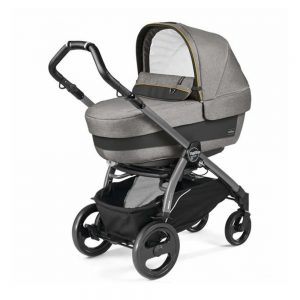 peg-perego-book-lux-grey-a-toddler