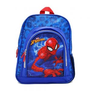 Setino-batoh-Spiderman-Marvel-toddler