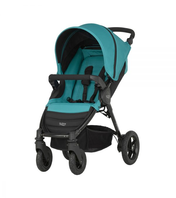 britax-romer-b-motion-4-lagoon-green-toddler-trnava